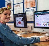 Barnsley College will receive additional funding